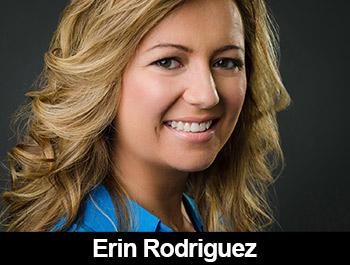 Erin Rodriguez