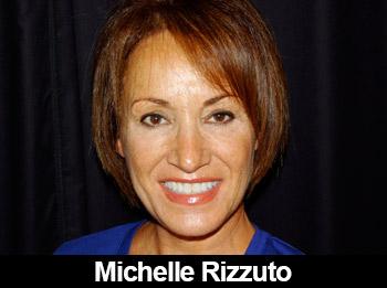 Michelle Rizzuto
