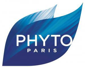 Картинки по запросу PHYTOSOLBA банер