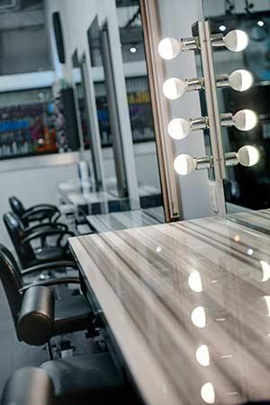 Lotus Hair Studio