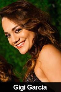 Gigi Garcia