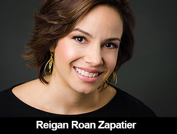 Reigan Roan-Zapatier